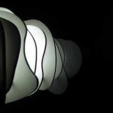 light10